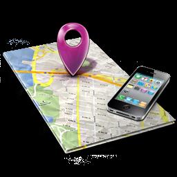 navigasyon-firma-eklemek